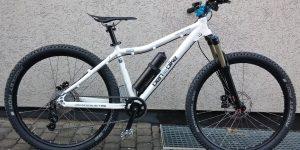 ben-e-bike-twentysix-e-power-air-kinder