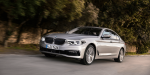 bmw-530i-iperformance-2016