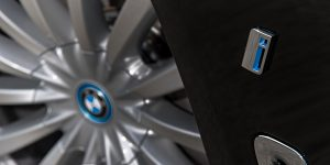 bmw-bmwi-marke-standardbild