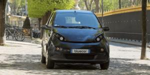 bollore-bluecar-frankreich