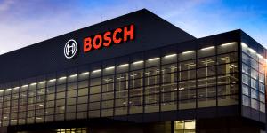 bosch-logo-standort