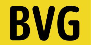 bvg-berliner-verkehrsbetriebe-logo