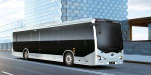 byd-ebus-elektrobus