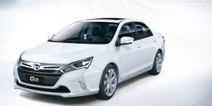 byd-qin-phev-china