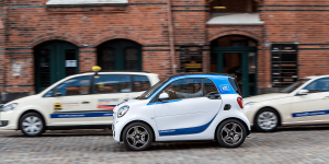 car2go-carsharing-smart