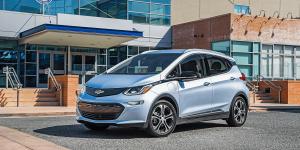 chevrolet-bolt-2017-elektroauto