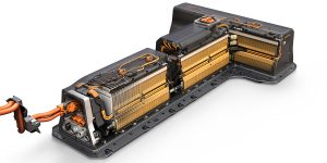 chevrolet-volt-batterie-lg-chem