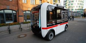 deutsche-bahn-olli-autonomer-elektrobus