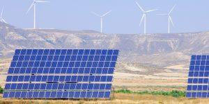 energiewende-solar-wind-photovoltaik-energie-photodune