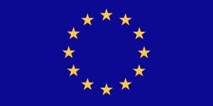 eu-europa-flagge
