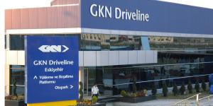gkn-driveline-standort