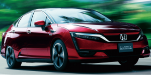 honda-clarity-fuel-cell-sedan-brennstoffzelle-2017