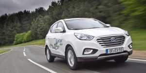 hyundai-ix35-fuel-cell-2016