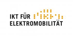 ikt-em-3-logo