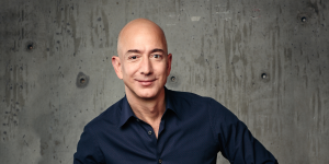 jeff-bezos-amazon-portrait