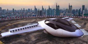 lilium-aviation-elektroflugzeug