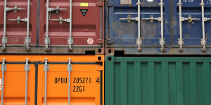 logistik-container-pixabay