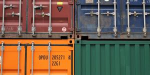 logistik-container-pixabay