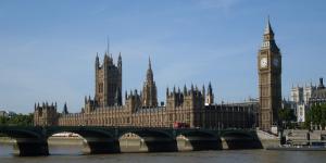 london-big-ben-symbolbild