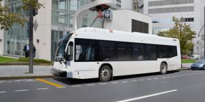 montreal-elektrobus-novabus