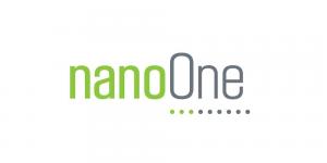 nanoone-logo