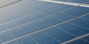photovoltaik-solarzelle-pixabay