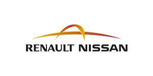 renault-nissan-allianz-logo
