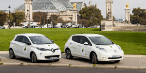 renault-nissan-allianz-zoe-leaf