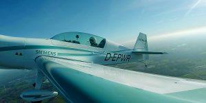 siemens-eaircraft-next47-elektroflugzeug-weltrekord-2016