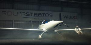 solarstratos-elektroflugzeug-2016