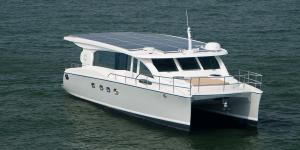 solarwaterworld-suncat-46-yacht