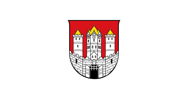Obusnetz Der Stadt Salzburg W 228 Chst Electrive Net