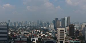 stadt-smog-feinstaub-symbolbild-pixabay