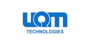 uqm-technologies-logo