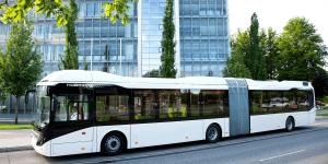 volvo-hybridbus-7900