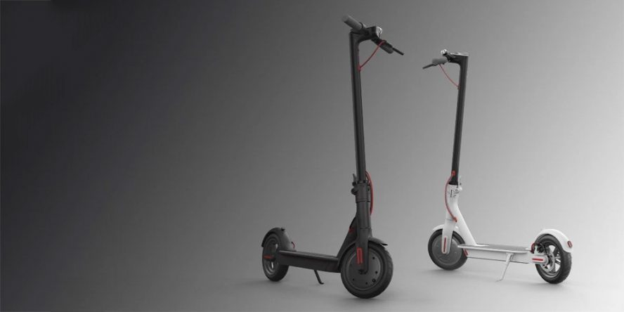 xiaomi-mi-electric-scooter-roller