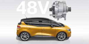 48-volt-hybrid-continental-renault-scenic