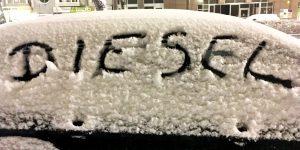 Diesel-im-Schnee-1000x500px