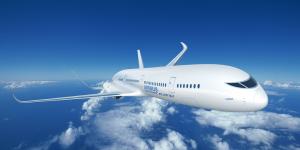 airbus-concept-plane-hybrid-flugzeug