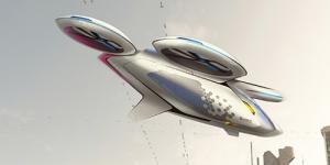 airbus-vahana-elektro-flugzeug
