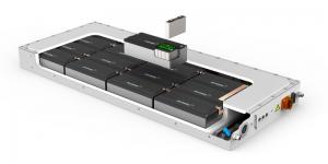 akasol-AKASystem-lithium-ionen-batterie