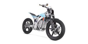 alta-motors-redshift-st-elektromotorrad