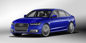 audi-a6-l-e-tron-phev-china
