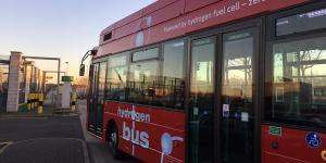 ballard-power-systems-brennstoffzelle-bus