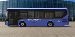 byd-alexander-dennis-enviro-200-elektrobus