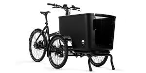cargo-pedelec-transportfahrrad
