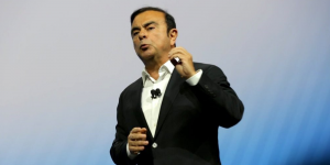 carlos-ghosn-renault-nissan-allianz-portrait-mitsubishi