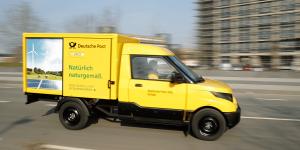 deutsche-post-dhl-streetscooter-elektroauto