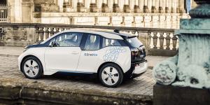 drivenow-bmw-i3-carsharing