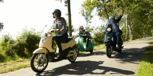 emco-e-roller-e-scooter